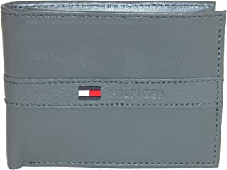 Tommy Hilfiger Wallet for