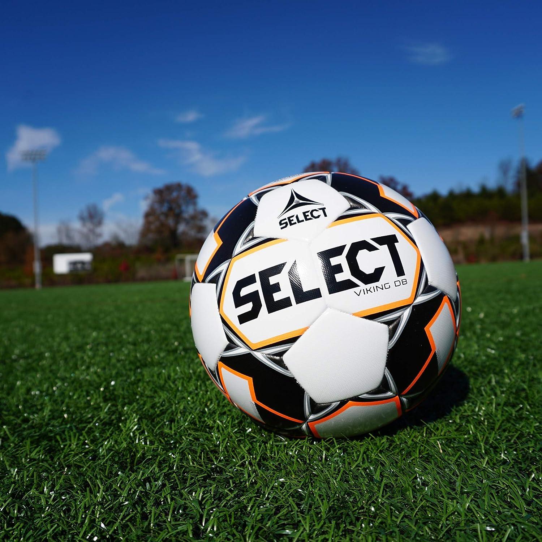 Select Viking DB V20 Soccer Ball