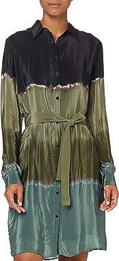 Desigual Vest_Toronto Robe décontractée Femme