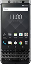 BlackBerry KEYone 32GB BBB100-2 - 4.5