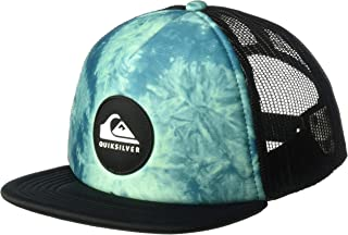 Best baby surfer hat Reviews