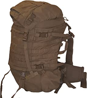 Best marine ilbe pack Reviews
