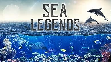 Sea Legends - Season 1