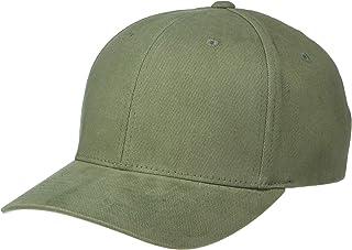 قبعة بيسبول رياضية للرجال من فليكس فيت