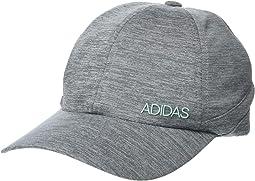 f69c704c1ae adidas Baseball Caps + FREE SHIPPING