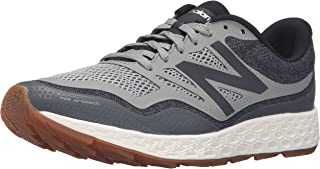 Best new balance grey green 410 trainers Reviews