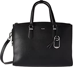 Tumi - Stanton Esme Business Brief