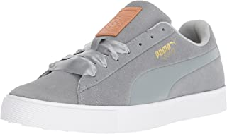 3374d91914a6 Amazon.com  PUMA - Footwear   Golf  Sports   Outdoors