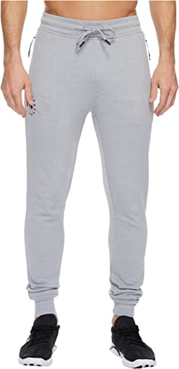 Under Armour - UA Freedom UA Threadborne Jogger