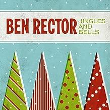 Best jingles and bells ben rector Reviews