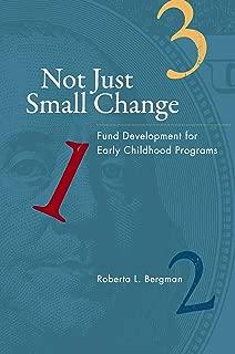 small change campaign