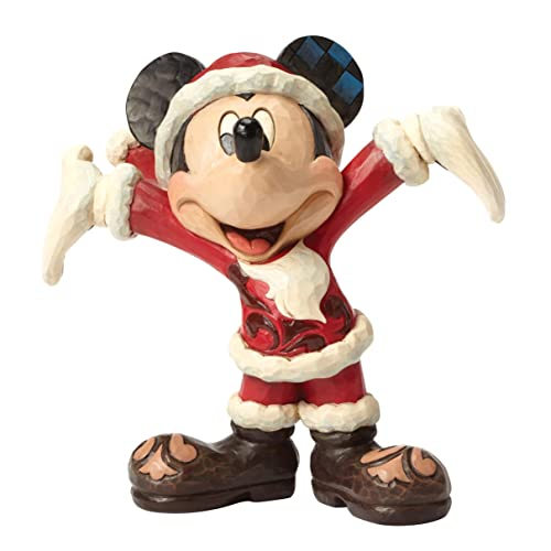 Mickey Mouse Gifts Amazoncouk