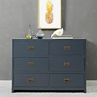 Best blue tall dresser Reviews