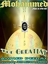 Mohammed The Greatest