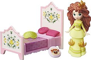 Disney Frozen Little Kingdom Rise and Shine Anna