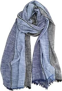 Best mens lightweight scarf Reviews