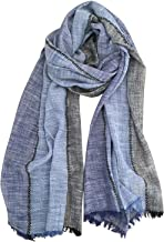 Best male summer scarf Reviews