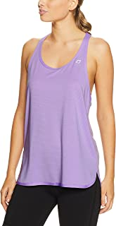Lorna Jane Women's Mind and Body Excel Tank