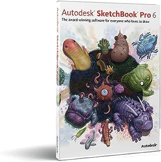 Best autodesk sketchbook pc Reviews