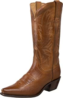 charlie horse shoes boots