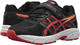 ASICS Kids - GEL-Contend 4 PS (Toddler/Little Kid)