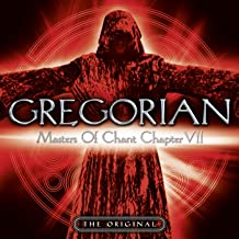 Best masters of chant chapter vii gregorian Reviews
