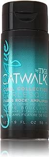 Tigi Catwalk Curlesque Curls Rock Amplifier Hair Cream, 1.9 Ounce