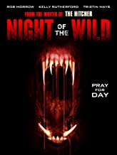 Best night of the wild Reviews