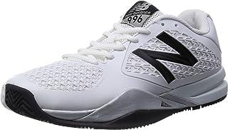 [ニューバランス] テニスシューズ MC996(旧モデル2015~2016年モデル) メンズ