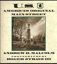U.S. 1 America's Original Main Street