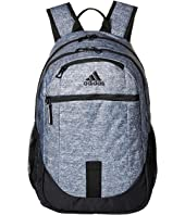 adidas Foundation IV Backpack