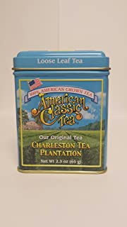 Best tea garden sale Reviews
