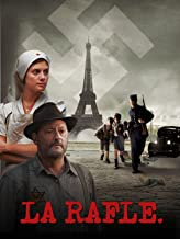 Best fictional french detective Reviews
