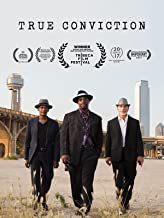 Best true conviction documentary Reviews