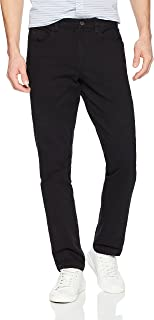 Men's Slim-Fit 5-Pocket Comfort Stretch Chino Pant