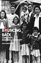 Bouncing Back: Community, Resilience, and Curiosity