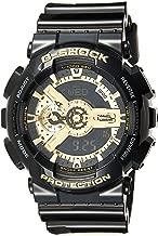g shock 110gb