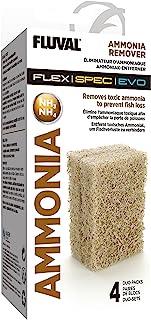 Fluval Ammonia Remover Insert Block