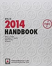 National Electrical Code 2014 Handbook (International Electrical Code)