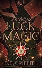 Las Vegas Luck Magic