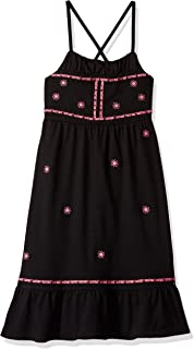 The Children's Place Girls' Sleeveless Dressy Dresses