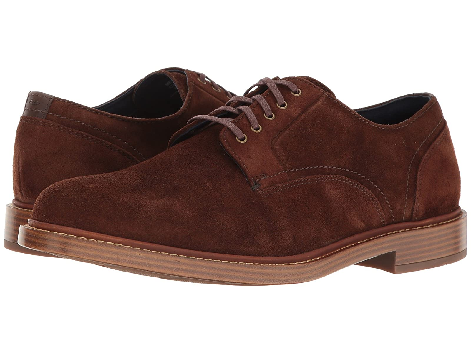 Cole Haan Adams Plain OxCheap and distinctive eye-catching shoes