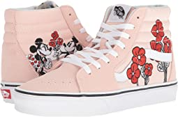 Mickey's 90th Disney® Sk8-Hi