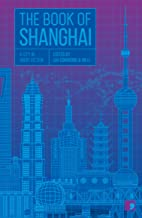 The Book of Shanghai (Reading the City)