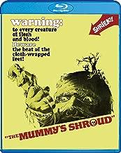 Best the mummy scream Reviews