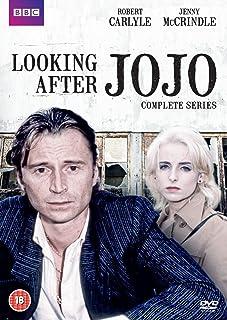 Looking After Jojo