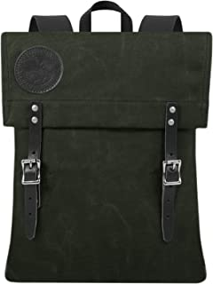 Scout Wax Olive Drab