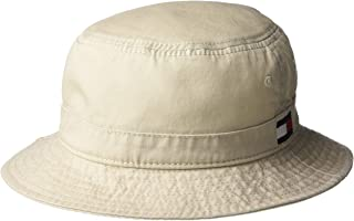 Men's Ardin Bucket Hat