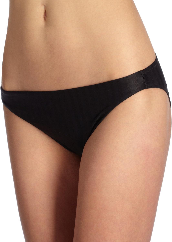Soft Sensation Panties Images
