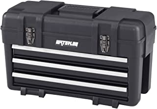 Best excel 24 tool chest Reviews